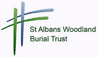 St Albans Woodland Burial Trust